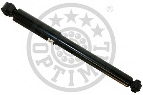 Амортизатор OPTIMAL A-68421G - изображение