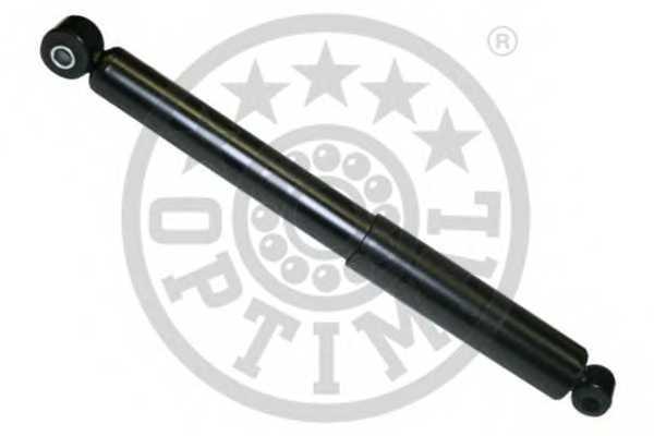 Амортизатор OPTIMAL A-68549G - изображение