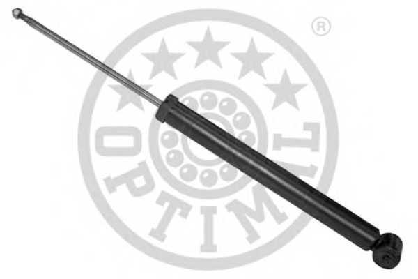 Амортизатор OPTIMAL A-68688G - изображение