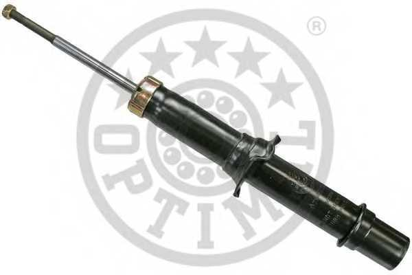 Амортизатор OPTIMAL A-68778G - изображение