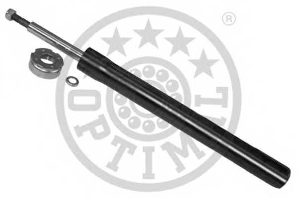 Амортизатор OPTIMAL A-8001G - изображение