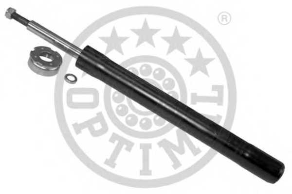 Амортизатор OPTIMAL A-8086G - изображение