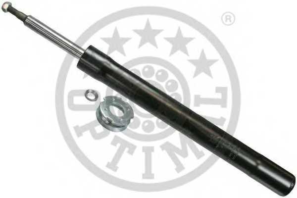 Амортизатор передний/левый/правый для BMW 5(E34) <b>OPTIMAL A-8088G</b> - изображение