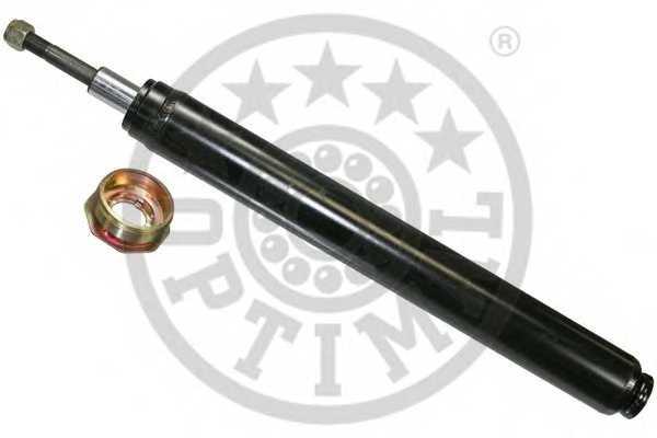 Амортизатор задний/левый/правый для NISSAN STANZA(T11) <b>OPTIMAL A-8169H</b> - изображение