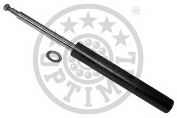 Амортизатор передний/левый/правый для AUDI 100(43, 44, 44Q, 4A, C2, C3, C4), 200(43, 44, 44Q), A6(4A, C4), V8(44#, 4C#) <b>OPTIMAL A-8594G</b> - изображение