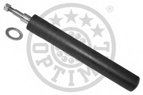Амортизатор передний/левый/правый для AUDI 100(43, 44, 44Q, 4A, C2, C3, C4), 200(43, 44, 44Q), A6(4A, C4), V8(44#, 4C#) <b>OPTIMAL A-8594H</b> - изображение