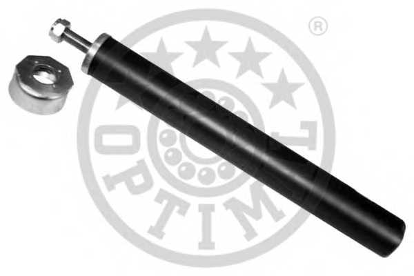 Амортизатор передний/левый/правый для AUDI 80, COUPE / VW PASSAT, SANTANA <b>OPTIMAL A-8600H</b> - изображение