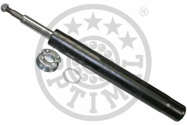 Амортизатор OPTIMAL A-8617H - изображение