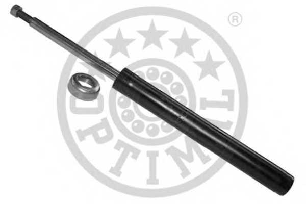 Амортизатор OPTIMAL A-8636G - изображение