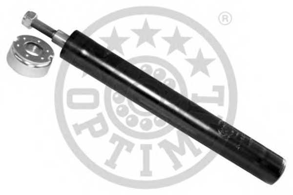 Амортизатор передний/левый/правый для VW GOLF(19E, 1G1), JETTA(165, 19E, 1G2) <b>OPTIMAL A-8694H</b> - изображение