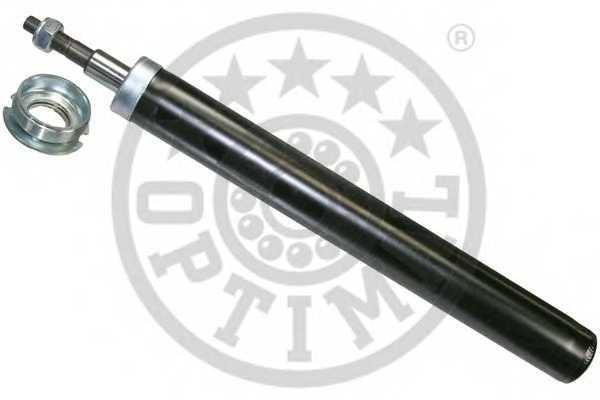 Амортизатор OPTIMAL A-8872H - изображение