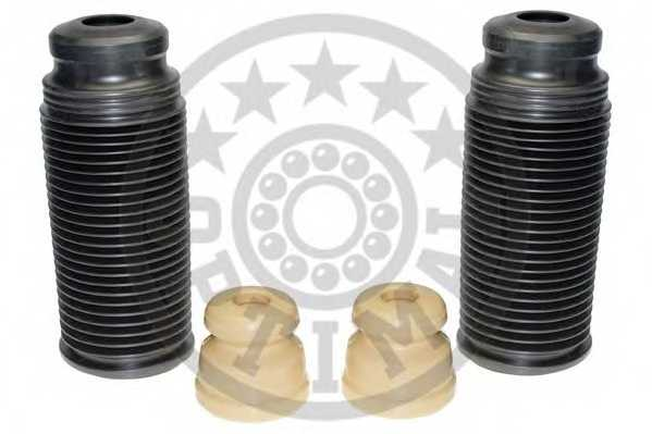 Пылезащитный комплект амортизатора OPTIMAL AK-735188 - изображение