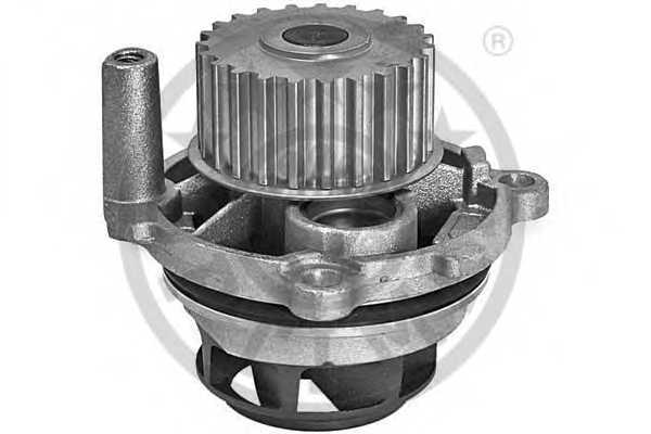 Водяной насос OPTIMAL AQ-1064 - изображение