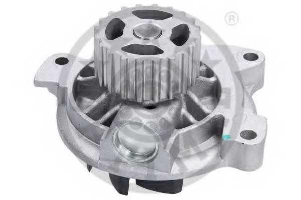 Водяной насос OPTIMAL AQ-1085 - изображение