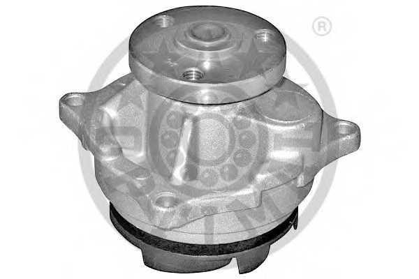Водяной насос OPTIMAL AQ-1192 - изображение