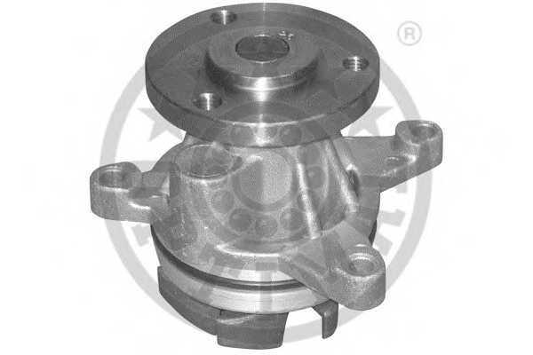 Водяной насос OPTIMAL AQ-1197 - изображение