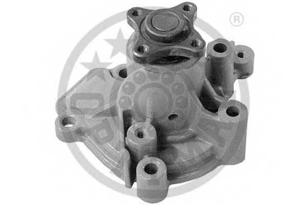 Водяной насос OPTIMAL OE-Preis:EUR9800 / AQ-1251 - изображение