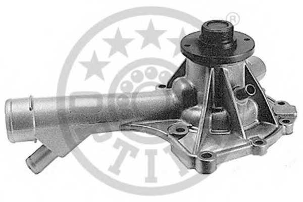 Водяной насос OPTIMAL AQ-1378 - изображение