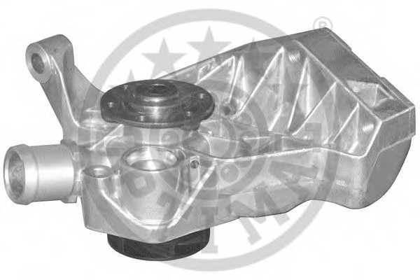 Водяной насос OPTIMAL AQ-1731 - изображение