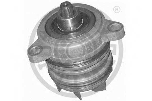 Водяной насос OPTIMAL AQ-2132 - изображение