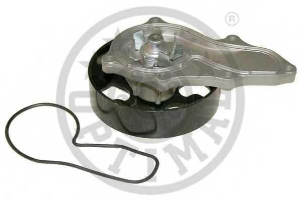 Водяной насос OPTIMAL AQ-2156 - изображение 1