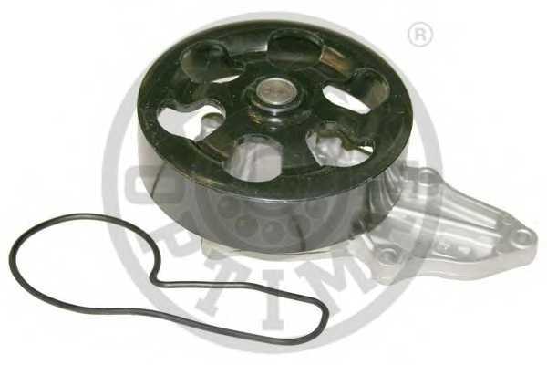 Водяной насос OPTIMAL AQ-2156 - изображение