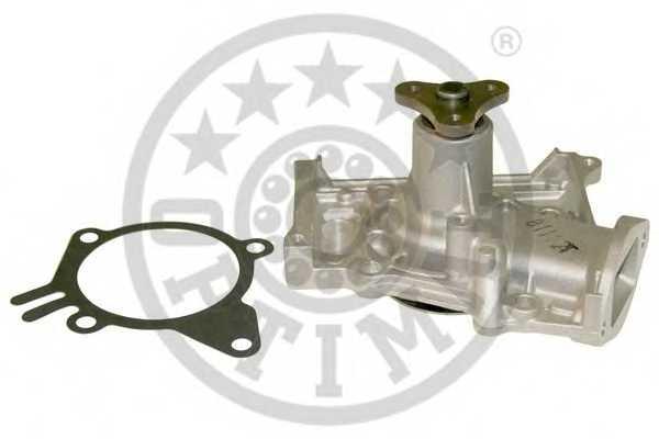 Водяной насос OPTIMAL AQ-2157 - изображение