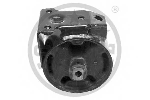 Подвеска двигателя OPTIMAL F8-1003 - изображение