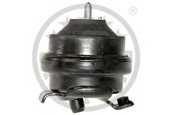 Подвеска двигателя OPTIMAL F8-1004 - изображение