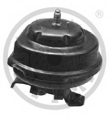 Подвеска двигателя OPTIMAL F8-1005 - изображение