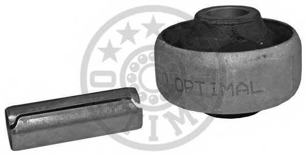 Ремонтный комплект рычага подвески OPTIMAL F8-1008 - изображение