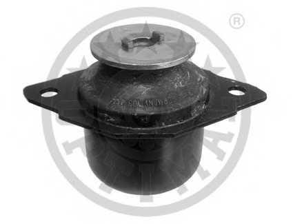 Подвеска двигателя OPTIMAL F8-1015 - изображение