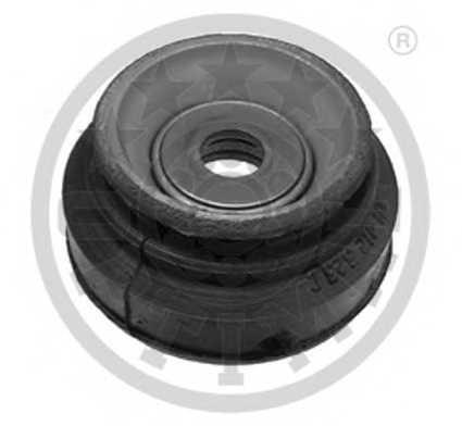 Опора стойки амортизатора OPTIMAL F8-1027 - изображение