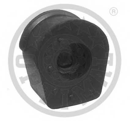 Опора стабилизатора OPTIMAL F8-1029 - изображение