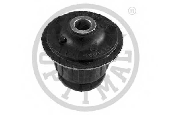 Подвеска двигателя OPTIMAL F8-1031 - изображение