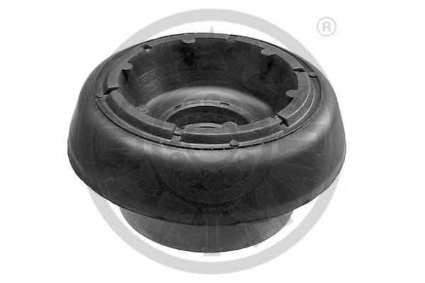 Опора стойки амортизатора OPTIMAL F8-1034 - изображение