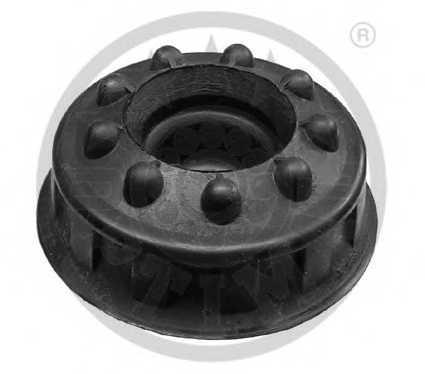 Опора стойки амортизатора OPTIMAL F8-3010 - изображение