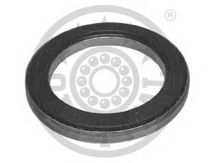 Подшипник опоры стойки амортизатора OPTIMAL F8-3023 - изображение