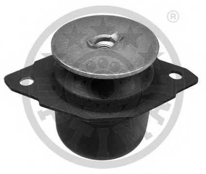 Подвеска двигателя OPTIMAL F8-3041 - изображение