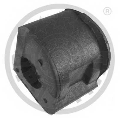 Опора стабилизатора OPTIMAL F8-3042 - изображение