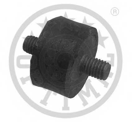 Подвеска радиатора OPTIMAL F8-4011 - изображение
