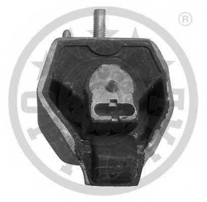 Подвеска автоматической коробки передач OPTIMAL F8-4029 - изображение