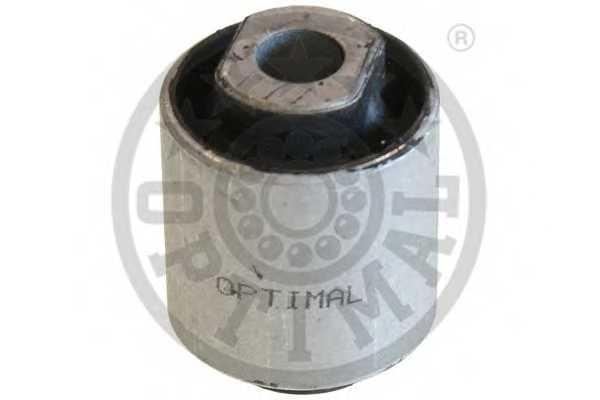 Подвеска рычага независимой подвески колеса OPTIMAL F8-4038 - изображение