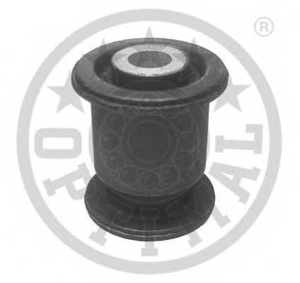 Подвеска рычага независимой подвески колеса OPTIMAL F8-4039 - изображение