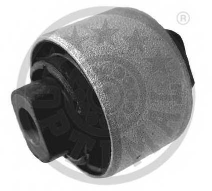 Подвеска рычага независимой подвески колеса OPTIMAL F8-4045 - изображение