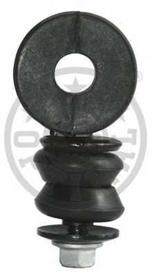 Тяга / стойка стабилизатора OPTIMAL F8-4050 - изображение