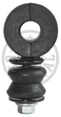 Тяга / стойка стабилизатора OPTIMAL F8-4051 - изображение