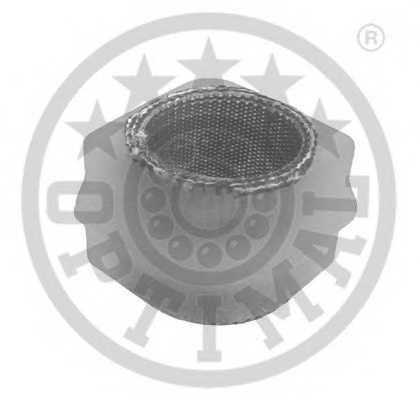 Опора стабилизатора OPTIMAL F8-4056 - изображение
