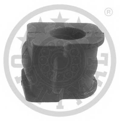 Опора стабилизатора OPTIMAL F8-4057 - изображение