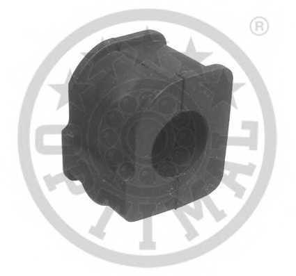 Опора стабилизатора OPTIMAL F8-4058 - изображение